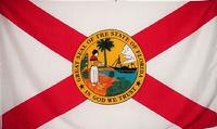 Florida Mold Licensing Law