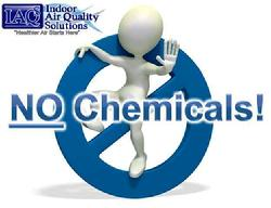 Orlando Mold Inspection Orlando Mold Remediation #IAQS Indoor Air Quality Solutions IAQS