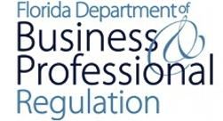 Microshield IAQ and the Florida Department of Business & Professional Regulation
