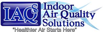 IAQS Orlando Mold Inspection